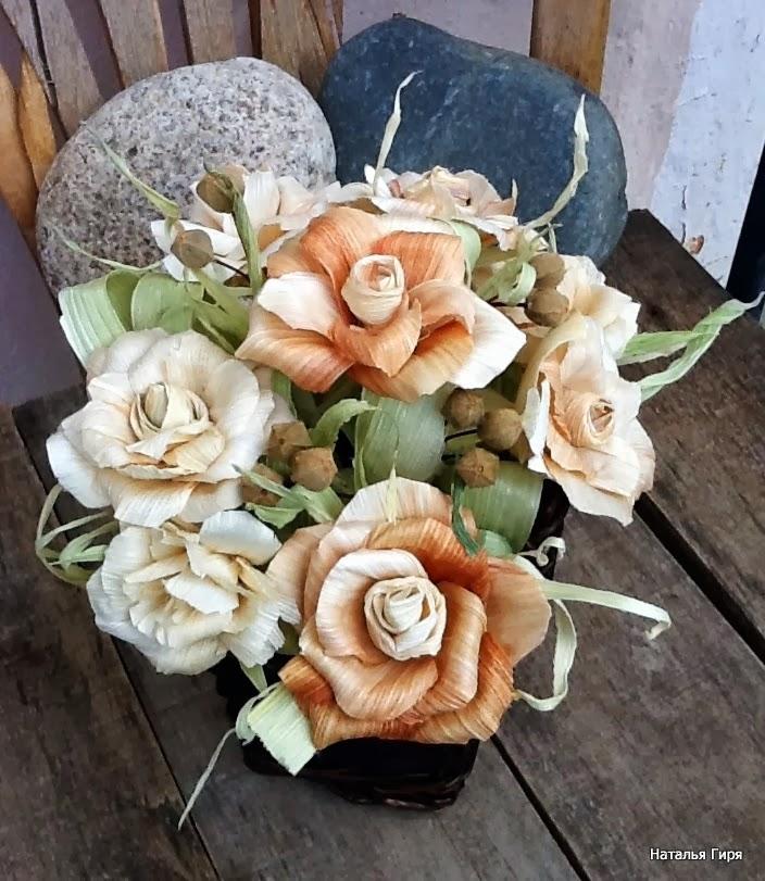 цветя от шума