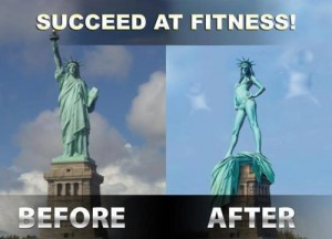 a.aaa-Fitness-Effect