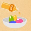 eggsr(1)