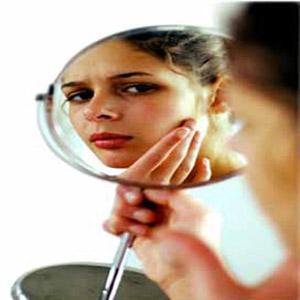 Как да премахнем пълките по лицето