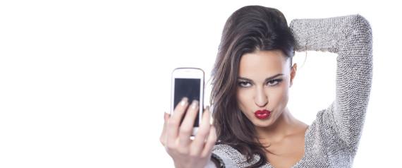 Как да изглеждаме по-красиви на снимките