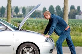 Ако колата трудно пали