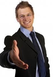 Как се пише молба за назначаване на работа