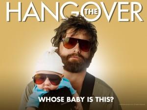 the-hangover-the-hangover-6886695-1280-960