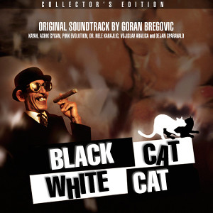 blackcatwhitecat