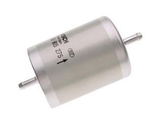 fuelfilterw210