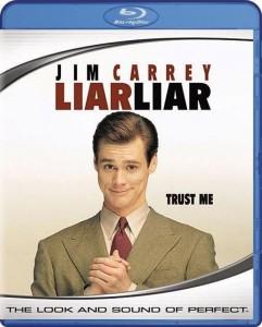 lazhlyoto-1997-liar-liar-1997-11-11-2014-05-19-03