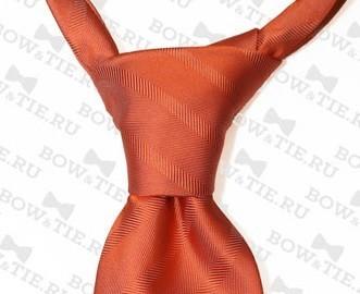възел на вратовръка