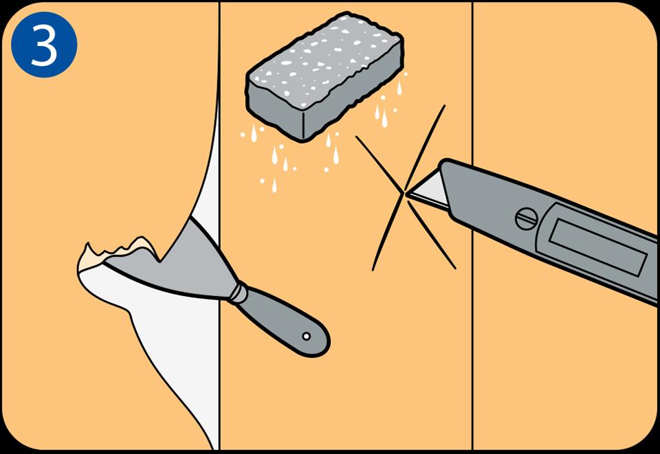 как се свалят тапети