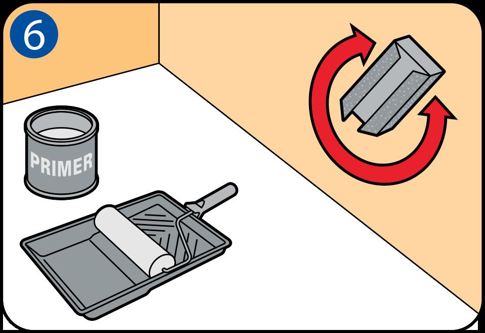 как да свалим страите тапети