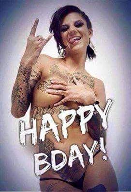 смешни картички за рожден ден