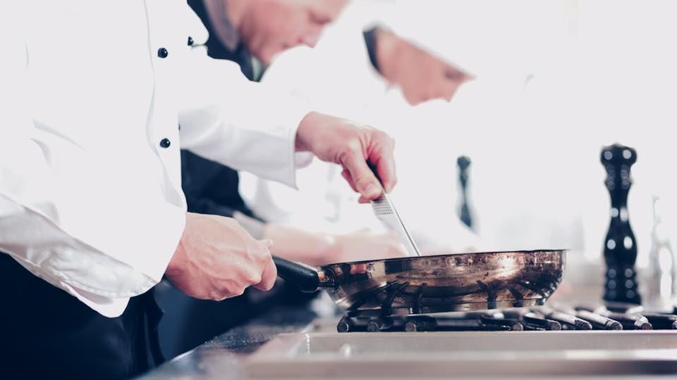 кулинарни лайфхакове
