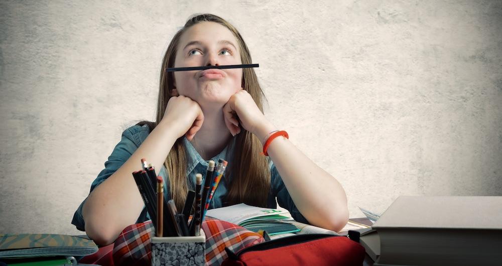 как да напиша есе