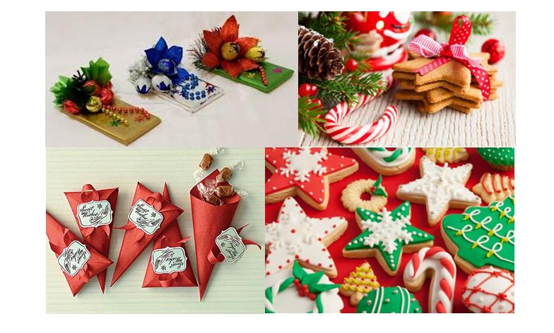 10 идей новогоднего подарка 493