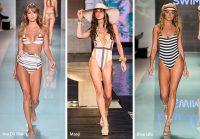 Мода лято 2018